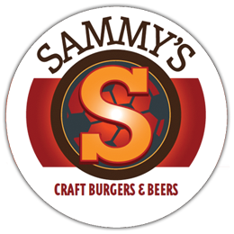 Sammy's Craft Burgers & Beers