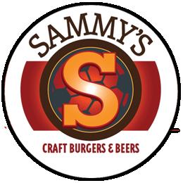Sammy's Craft Burgers & Beers